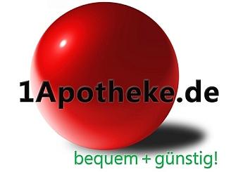 online in der Dorotheen - Apotheke einkaufen