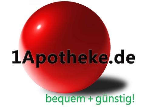 online einkaufen in der Dorotheen - Apotheke 56269 Dierdorf