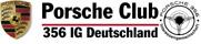 Porsche 356 IG Deutschland