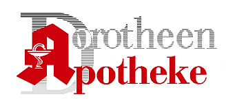 Dorotheen-Apotheke 56269 Dierdorf
